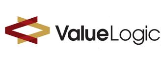 Value Logic